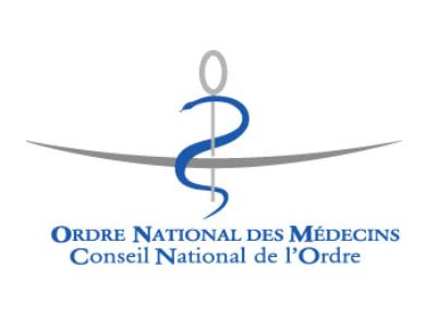 Grand débat national : le CNOM ouvre un espace numérique pour recueillir les propositions des médecins