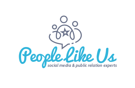 Les rencontres à ne pas manquer sur la Paris Healthcare Week 2019 : PEOPLE LIKE US