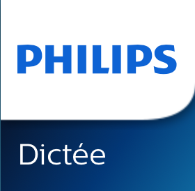 Les rencontres à ne pas manquer sur la Paris Healthcare Week 2019 : Philips Speech Processing Solutions