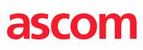PHW 2019 : Ascom étend sa plateforme santé et présente ses innovations au service du « lit connecté »