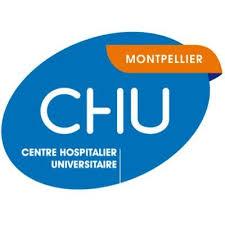 Le CHU de Montpellier inaugure sa nouvelle Unité de Surveillance Continue (USC) : point stratégique entre les blocs opératoires et la réanimation