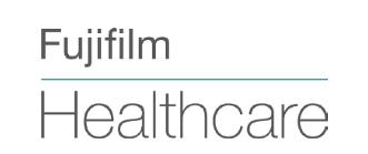L'IA chez Fujifilm : ou comment optimiser la lecture sans remplacer le radiologue