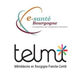La Bourgogne se dote de la plateforme de télémédecine nouvelle génération Covalia de Maincare Solutions