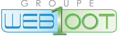 Le Groupe Web100T, acteur majeur dans l'édition de logiciels annonce le lancement de son « ERP de Santé en mode SaaS »