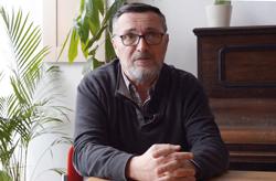 Jean-Luc Martial, directeur Développement et  Partenariat chez insitu