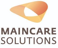 Le GHT Atlantique 17 accélère son ouverture vers la ville avec Maincare IC de Maincare Solutions