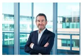 Intelligence artificielle en imagerie : le CHU de Lille et Philips lancent un partenariat de recherche