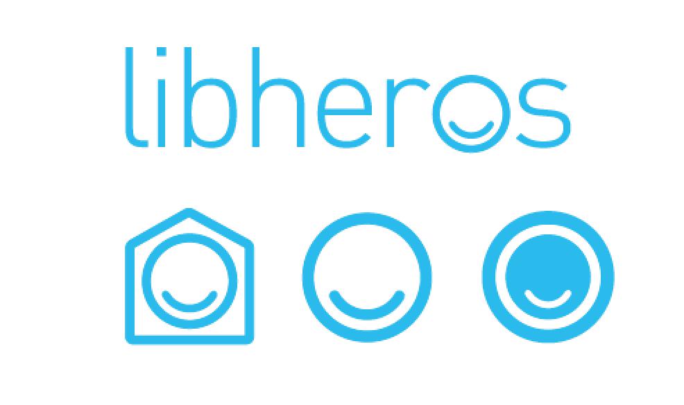 AstraZeneca soutient libheros, pour un accompagnement sur-mesure des patients atteints d'asthme sévère