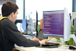 TMM Software fête ses dix ans et écrit la prochaine page de son histoire