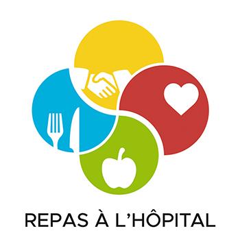 « Mal manger à l'hôpital n'est pas une fatalité ! »