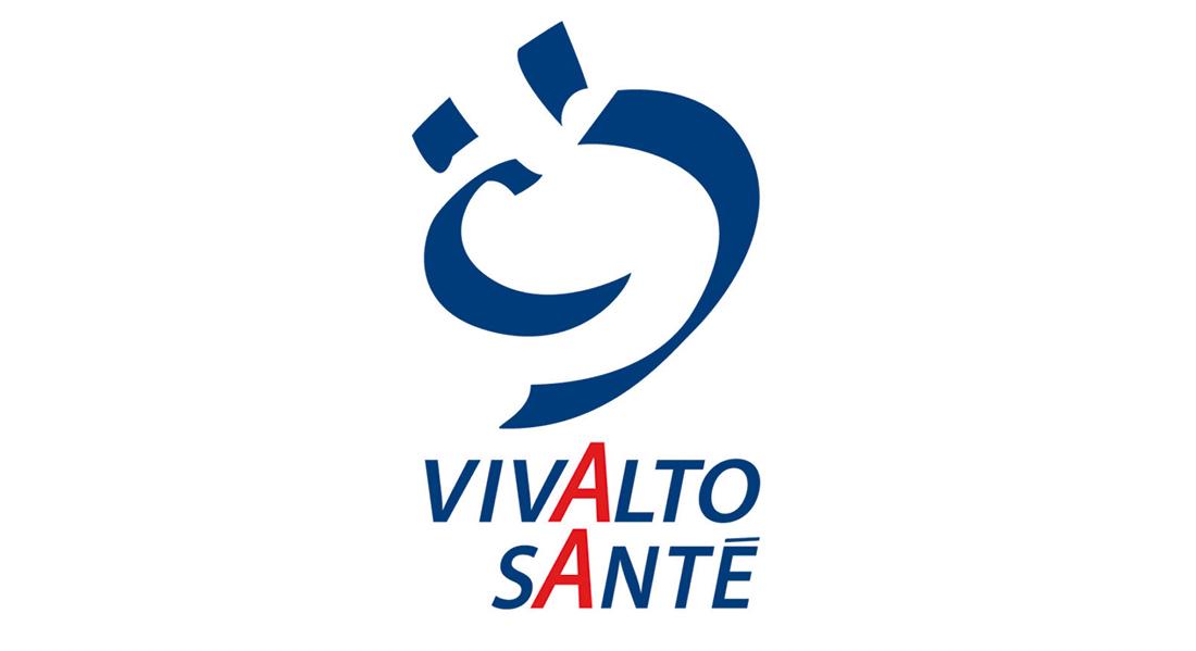 L'innovation, axe névralgique du groupe Vivalto Santé