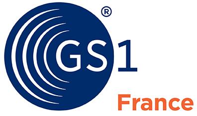 GS1 dévoile son nouveau standard pour la traçabilité des essais cliniques