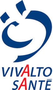 Vivalto Santé développe ses Unités de Soins Non Programmés