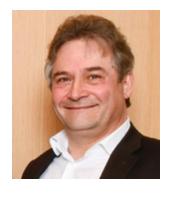 Le Dr Emmanuel Briquet