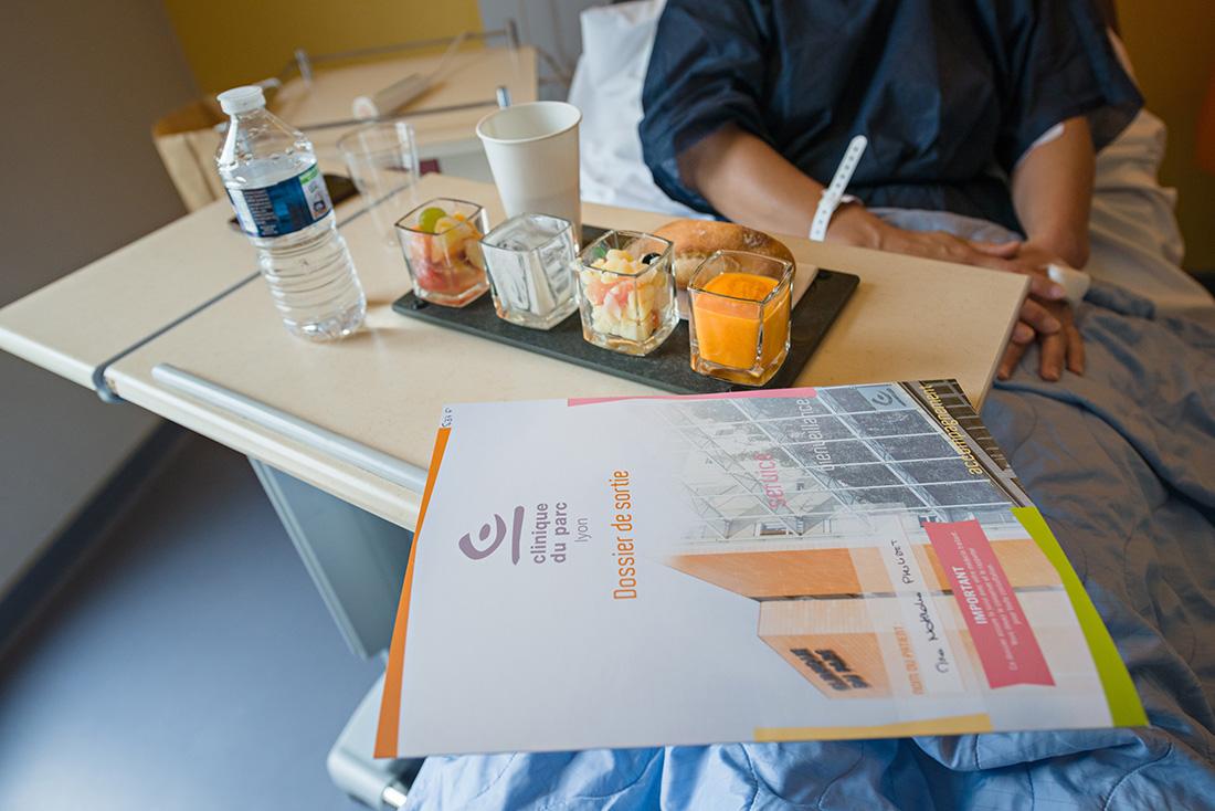 Quand expérience patient rime avec innovation