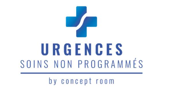 Lancement du Concept Room Opus 5