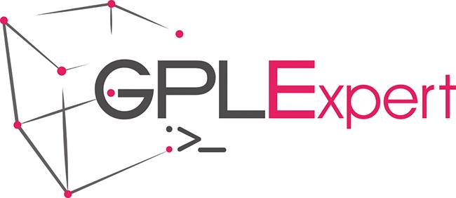 GPLExpert désormais certifié HDS