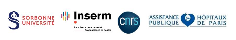Covid-19 : 11 projets retenus dans le cadre appel à propositions lancé par la faculté de Médecine de Sorbonne Université