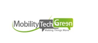 Solidarité Covid-19 : Mobility Tech Green met à disposition des CHU des véhicules autopartagés dans toute la France et lance un appel à besoin de prêt de véhicules