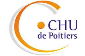 Épidémie de Covid-19 : le CHU de Poitiers engagé dans la recherche