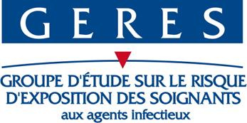 Le GERES enquête sur les personnels de santé contaminés par le SARS-CoV-2 (COVID-19)
