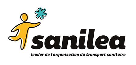 Sanilea digitalise la chaîne de transport sanitaire dans sa globalité