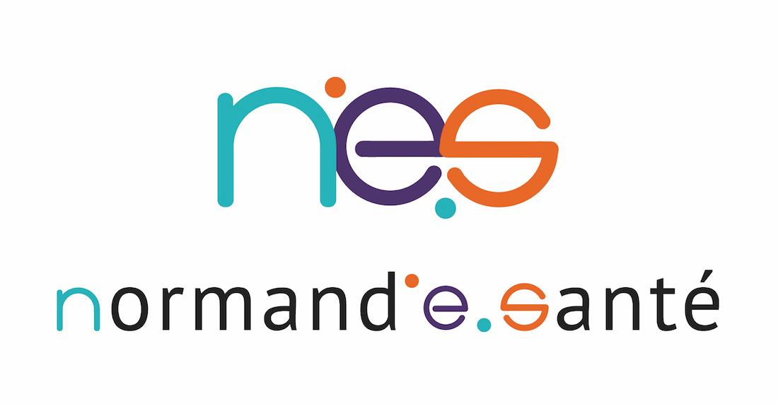 En Normandie, la plateforme de télésanté régionale a relevé le défi