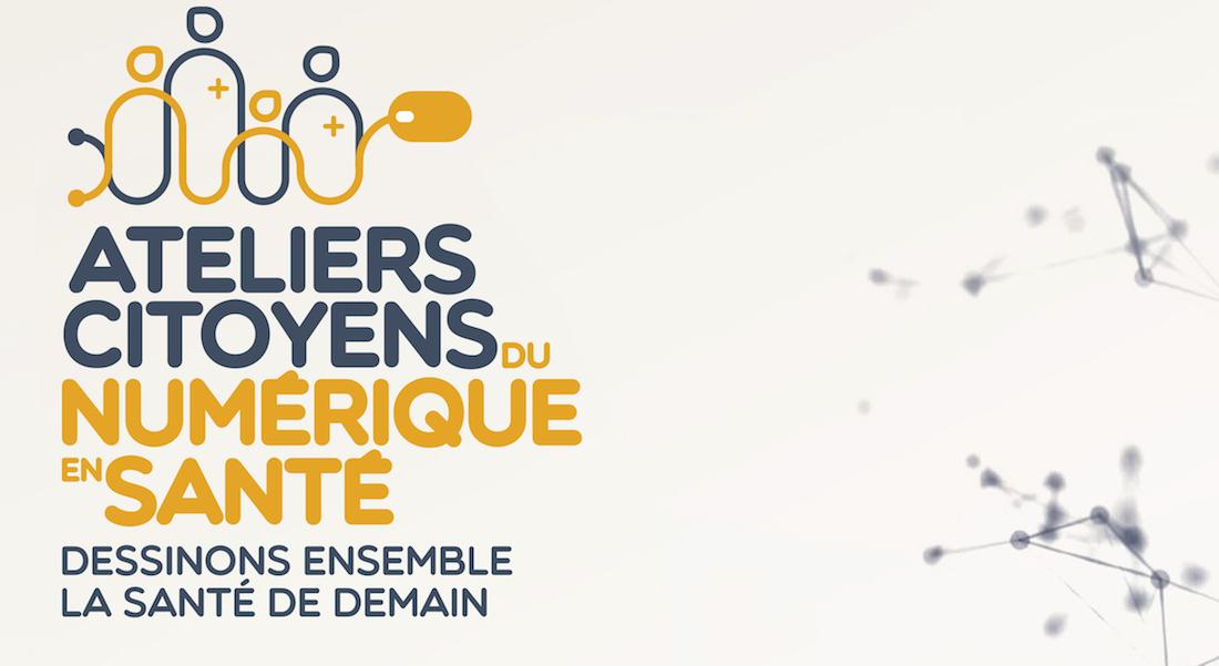 © ministère des Solidarités et de la Santé.