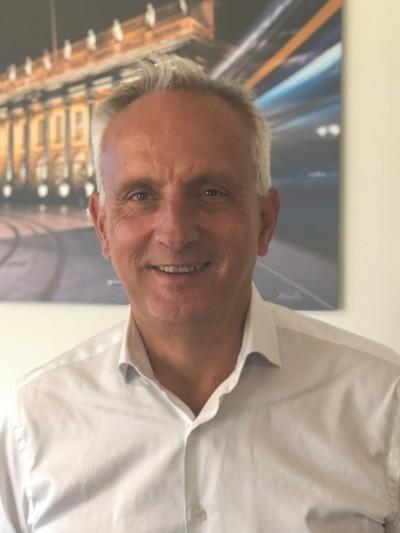 François-Xavier Floren s'est investi dans le secteur du logiciel et du conseil avec notamment 2 opérations de LBO réussies. © Maincare