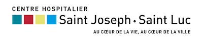 Lyon: le Centre Hospitalier Saint Joseph Saint Luc ouvre vingt postes