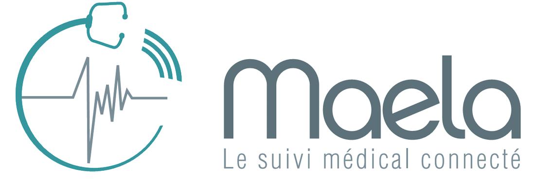 Maela et Medtronic s'associent pour le télésuivi et l'engagement des patients