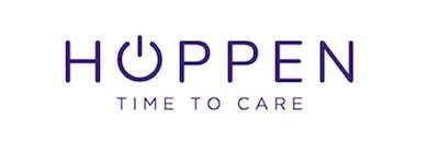 Hoppen acquiert Cineolia