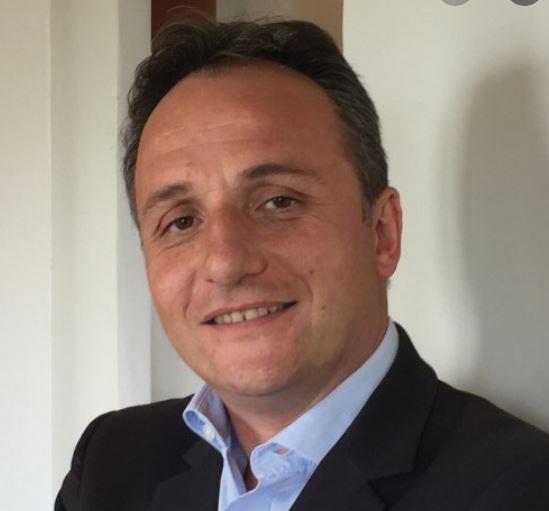 Eudes de Villiers, responsable de l'Engagement client et du Marketing digital chez Roche Diagnostics France.