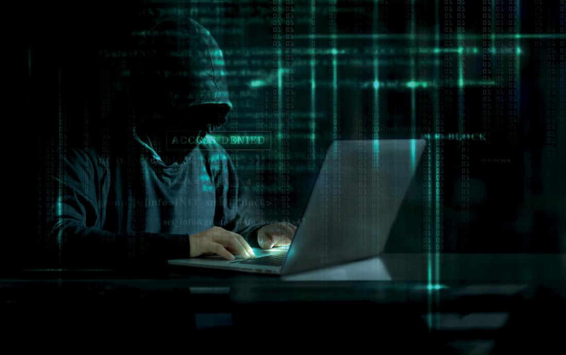 Crise sanitaire, crise cyber-sécuritaire