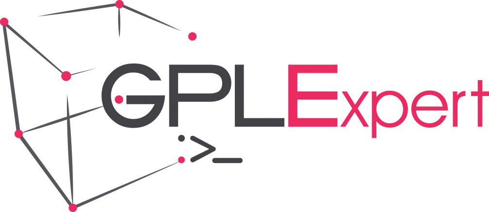 Cyber-sécurité: GPLExpert prend position