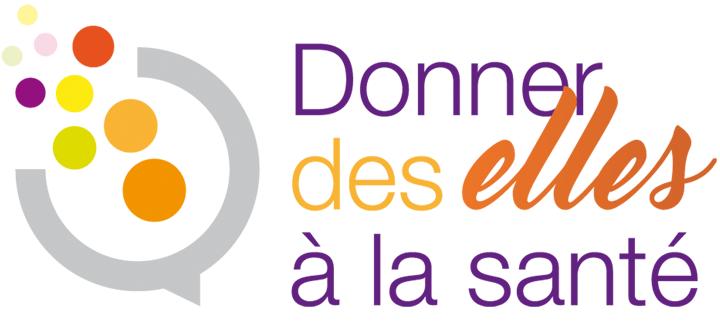 """Naissance de l'association """"Donner des Elles à la Santé"""" pour faire avancer l'égalité professionnelle entre les femmes et les hommes dans le secteur de la santé"""