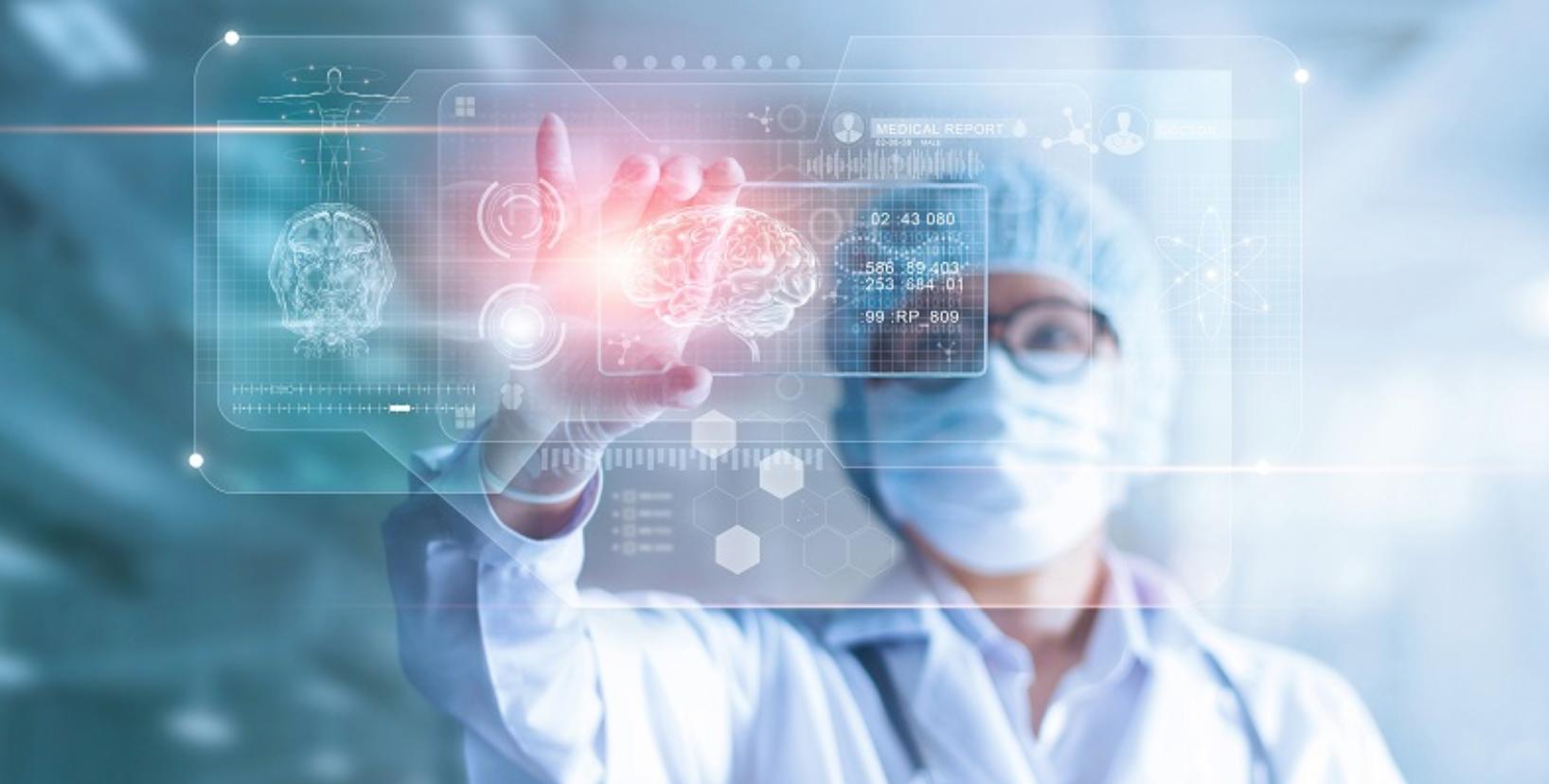 La HAS dévoile un nouvel outil pour l'évaluation des dispositifs médicaux embarquant de l'intelligence artificielle