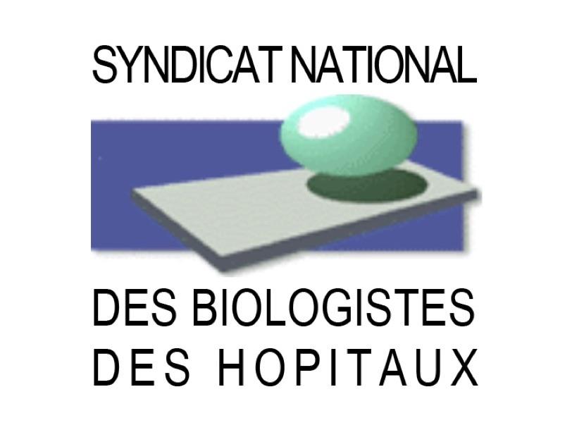 Carole Poupon prend la présidence du Syndicat National des Biologistes des Hôpitaux