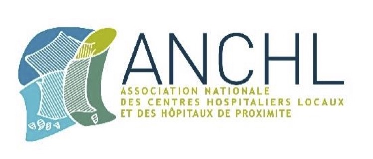 L'ANCHL réagit à la proposition de loi d'amélioration du système de santé par la confiance et la simplification