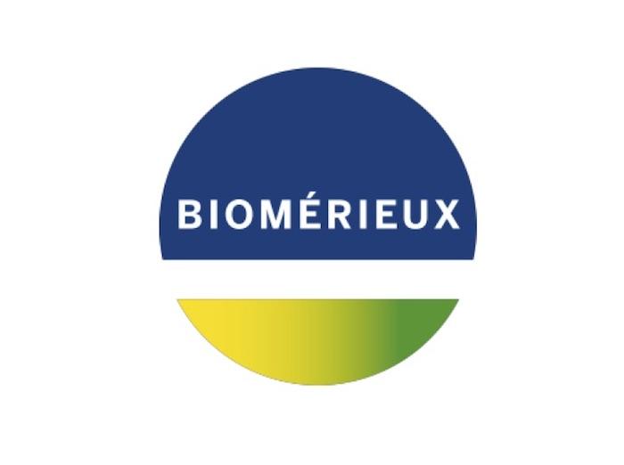 bioMérieux enrichit sa gamme ARGENE® pour l'identification du SARS-CoV-2