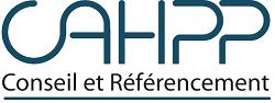 CAHPP dévoile le nom des lauréats de sa bourse et de son trophée