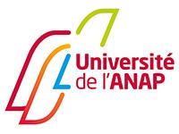 L'ANAP diffuse des retours d'expériences sur les dynamiques collectives à travers un cycle d'interviews vidéo
