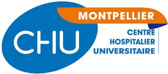 Sécurisé, moderne et fonctionnel : le CHU de Montpellier dévoile son nouveau bâtiment des Maladies Infectieuses et Tropicales