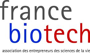 Les entrepreneurs de la Healthtech française en première ligne pour lutter contre la Covid-19