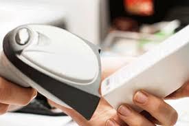 Comment les fabricants de dispositifs médicaux peuvent-ils préparer l'étiquetage pour affronter la prochaine vague de conformité?