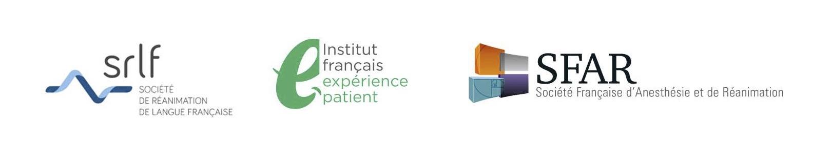 «Il faut rendre possible partout en France l'accès aux réanimations Covid- 19 pour les familles de patients»