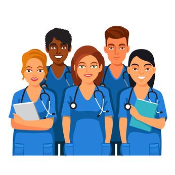 Clinique Pasteur Toulouse : 60 postes à pourvoir lors d'un JobDating le 10 avril