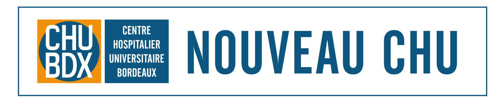 Nouveau CHU de Bordeaux : une transformation incontournable