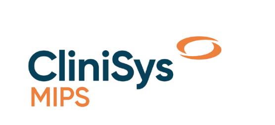 Le groupe CliniSys crée une marque unique pour l'Europe et le Royaume-Uni