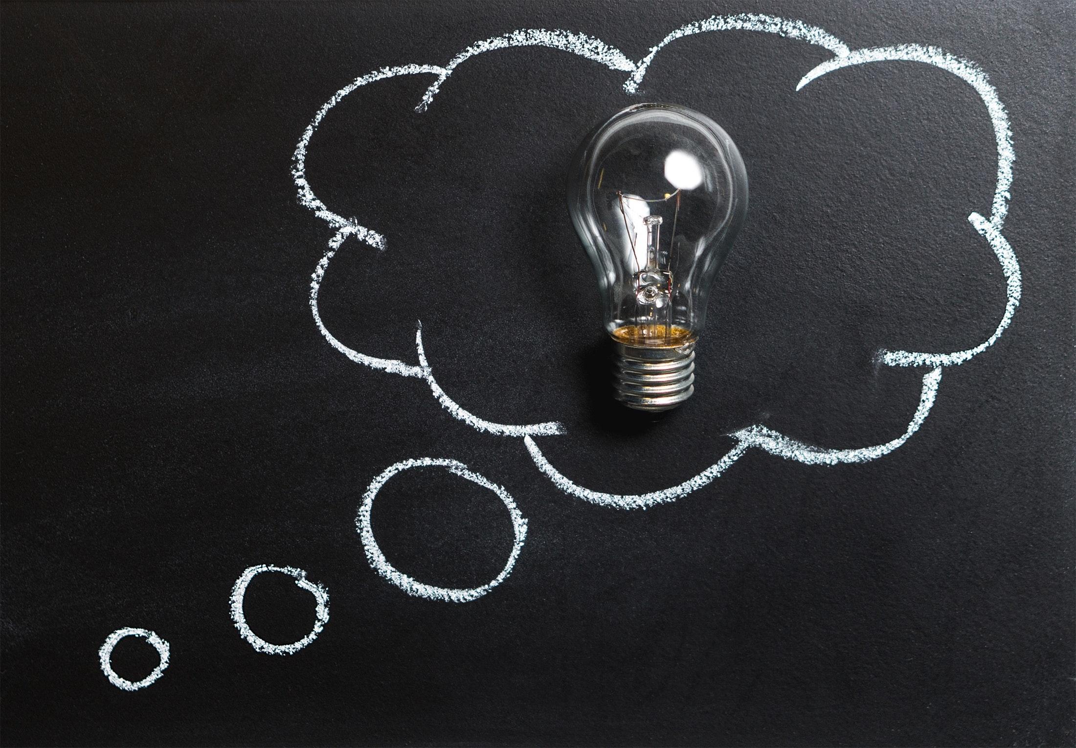 Innovation en santé : l'APIDIM dévoile ses propositions dans le cadre du CSIS 2021